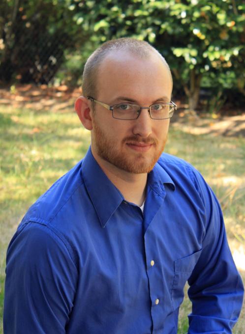 Cody Nault